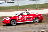 modified 11 t11 - 2 - Latrobe Practice Day - 11th October 2014-4
