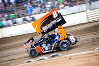 formula 500 8 t8 jason richards - 9 - Latrobe - 6th December 2014-5