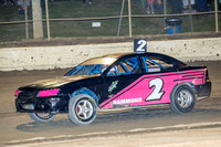 Modified 2 T2 - 9 - Latrobe - 6th December 2014-6