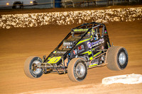 wingless 10 T10 - 27 - Carrick - 26th March 2016-6
