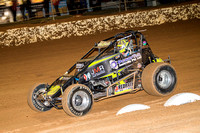wingless 10 T10 - 27 - Carrick - 26th March 2016-2
