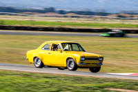 Regularity 9 - Super Series - Round 2 - 24th April 2016 - Symmons Plains-3