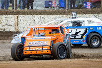 amca 2 t2 - 7 - Hobart - 22nd Nov 2014-2