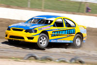 modified 82 t82 jason price - 2 - Latrobe Practice Day - 11th October 2014-6