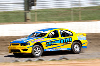modified 82 t82 jason price - 2 - Latrobe Practice Day - 11th October 2014