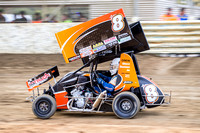 formula 500 8 t8 jason richards - 9 - Latrobe - 6th December 2014
