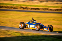 Formula Vee 1 - Super Series - Round 2 - 24th April 2016 - Symmons Plains-14
