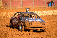 Modified 15 T15 - 8 - Carrick - 29th November 2014-7