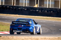 Sports GT 7 - Super Series - Round 2 - 24th April 2016 - Symmons Plains-12