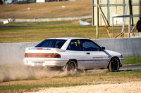 Regularity 7 - Super Series - Round 2 - 24th April 2016 - Symmons Plains-9