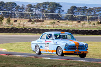 222 - 00 - Targa - Doco Symmons Plains-2