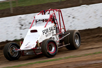 4, gerry, hoekstra, t4, t04, wingless - 7 - Hobart 19th November 2011-4