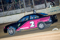 Modified 2 T2 - 9 - Latrobe - 6th December 2014-7