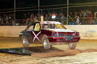 Ramp Racing 57 - 28 - Carrick - 27th March 2016-6