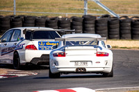 Sports GT 12 - Super Series - Round 2 - 24th April 2016 - Symmons Plains-2