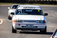 Regularity 7 - Super Series - Round 2 - 24th April 2016 - Symmons Plains-10
