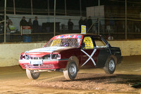 Ramp Racing 57 - 28 - Carrick - 27th March 2016-4