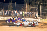 demo derby misc - 29 - Hobart - 2nd April 2016-13