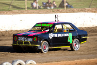 junior 4 t4 - 4 - Latrobe - 25th October 2014-2