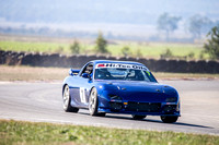 Sports GT 7 - Super Series - Round 2 - 24th April 2016 - Symmons Plains-2