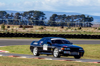 745 - 00 - Targa - Doco Symmons Plains-2
