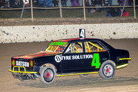 junior 4 t4 - 4 - Latrobe - 25th October 2014-8