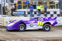 super 16 t16 Corey Smith - 9 - Latrobe - 6th December 2014-9