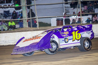 super 16 t16 Corey Smith - 9 - Latrobe - 6th December 2014-13