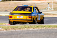 672 - 00 - Targa - Doco Symmons Plains-2