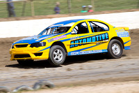 modified 82 t82 jason price - 2 - Latrobe Practice Day - 11th October 2014-3