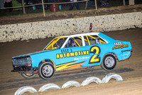 Junior 2 T2 - 4 - Latrobe - 25th October 2014-6
