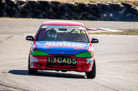 Hyundai 14 - Super Series - Round 2 - 24th April 2016 - Symmons Plains-15