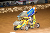 Formula 500 6 T6 - 27 - Carrick - 26th March 2016-6