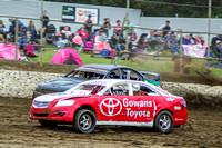 modified 11 t11 - 9 - Latrobe - 6th December 2014-2