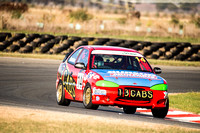 Hyundai 14 - Super Series - Round 2 - 24th April 2016 - Symmons Plains-21