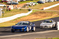 Sports GT 7 - Super Sprint - Baskerville 22nd May 2016-12