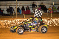 wingless 10 T10 - 27 - Carrick - 26th March 2016-8