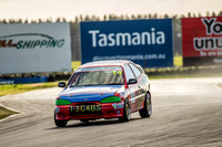 Hyundai 14 - Super Series - Rnd 4 - 31st July 2016-12