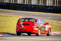 Hyundai 14 - Super Series - Round 2 - 24th April 2016 - Symmons Plains-19
