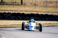 Formula Vee 8 - Super Series - Round 2 - 24th April 2016 - Symmons Plains-3