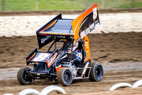 formula 500 8 t8 jason richards - 9 - Latrobe - 6th December 2014-6