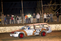 demo derby misc - 29 - Hobart - 2nd April 2016-6