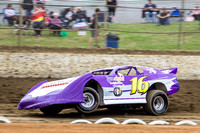 super 16 t16 Corey Smith - 9 - Latrobe - 6th December 2014-5