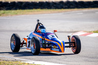 Formula Vee 1 - Super Series - Round 2 - 24th April 2016 - Symmons Plains-10