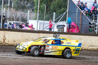 AMCA 15 T15 - 29 - Hobart - 2nd April 2016-3