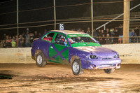Ramp Racing 85 - 28 - Carrick - 27th March 2016-5