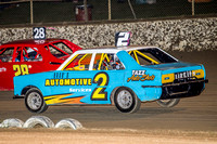 Junior 2 T2 - 4 - Latrobe - 25th October 2014-4