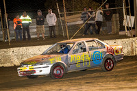 demo derby misc - 29 - Hobart - 2nd April 2016-2