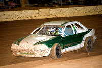 Modified 21 T21 - 24 - Carrick - 12th March 2016-7
