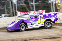 super 16 t16 Corey Smith - 9 - Latrobe - 6th December 2014-10